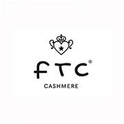 F T C