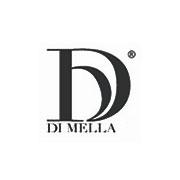 DI MELLA