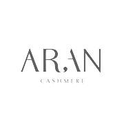 ARAN CASHMERE