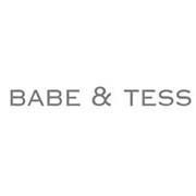 BABE & TESS