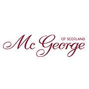 MC GEORGE