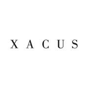 XACUS