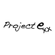 PROJECT E XX