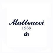 MATTEUCCI 1939
