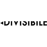 DIVISIBILE